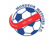 Mondeor Meteors FC - Club Logo