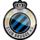 Club Brugge (Llad72)
