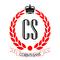 Civil Service Corinthians FC