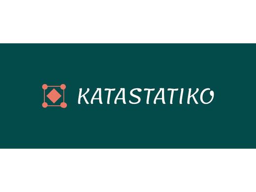 KATASTATIKO