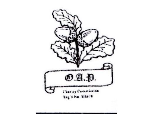 COAP logo