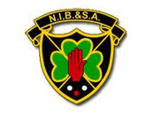 NORTHERN IRELAND BILLIARDS & SNOOKER ASSOCIATION - Logo