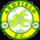 Ardfield Rangers U14