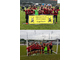 CONGRATS to our U9's and U13's