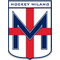 HC Milano RB