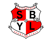 SOUTH BELFAST YOUTH LEAGUE - Logo