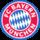 Jonasve95 Bayern