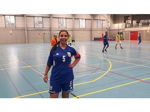 Cyprus FC