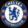 CHELSEA FC ( RUBEN GAREA )
