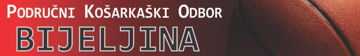 PKO Bijeljina