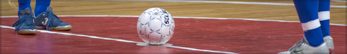 Esbjerg Friendly Futsal League