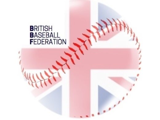 British Baseball Federation notice of termination BaseballSoftballUK agreement