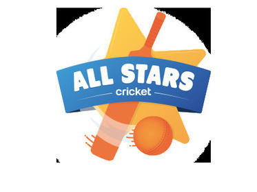 All Stars Cricket Starting May 10th!