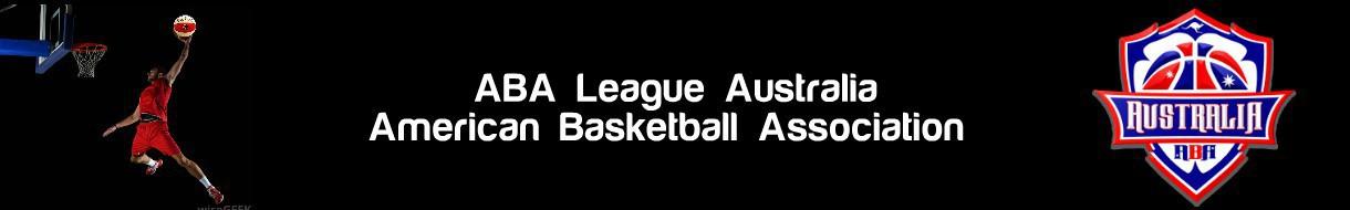 ABA League Australia