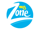 Sport Wrap Logo