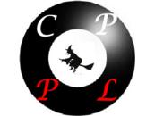 Craven & Pendle - Logo