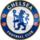 Chelsea (Chicknetic)