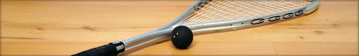 Ulster Squash