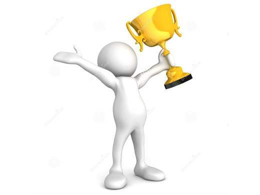 Cup/Shield/Plate SEMI-Finals