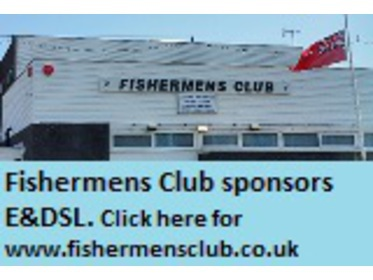 www.fishermensclub.co.uk