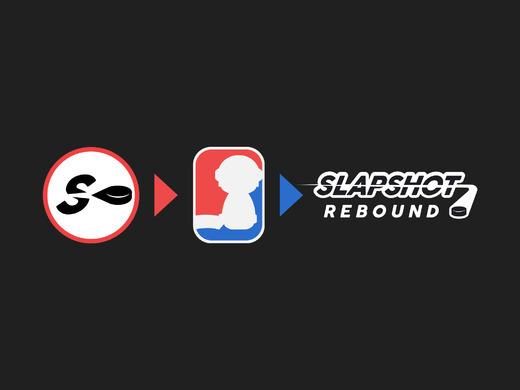 SPL Moves to Slapshot Rebound