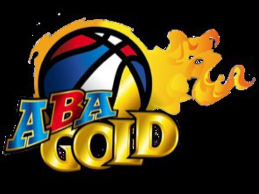 ABA Gold Launching Soon