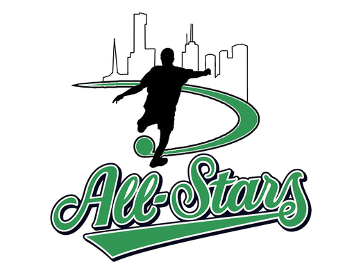 ArchiSoccer All-stars 2018