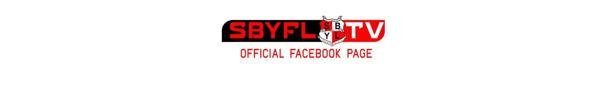 SOUTH BELFAST YOUTH LEAGUE