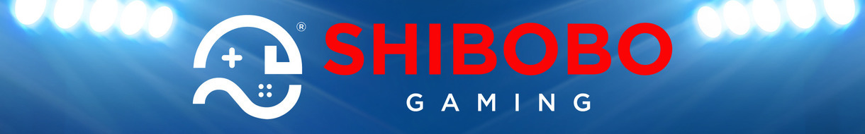 Shibobo League