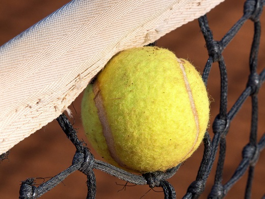 British Tennis Singles League