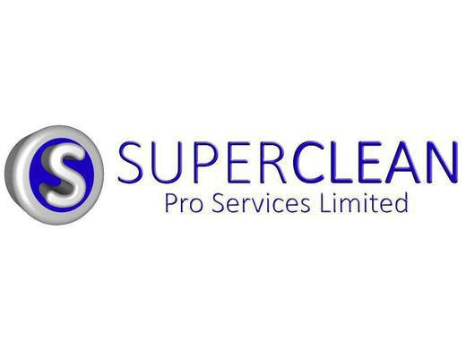 Superclean Sunday Round-up