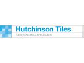 Hutchinson Tiles Winter League - Logo