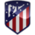 Atlético Madrid (Bushkingston)