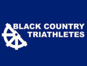 Black Country Triathletes - Club Logo