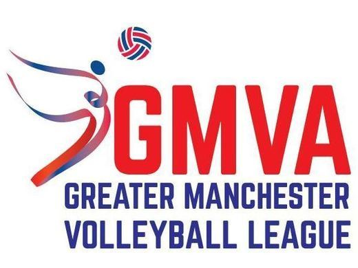 #volleyballinmanchester