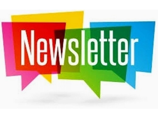 Madeira Bowls Club Newsletter - October 2020.