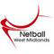 Netball Westmidlands