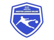 ML Online PES6 Logo