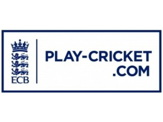 KBCC Play-Cricket
