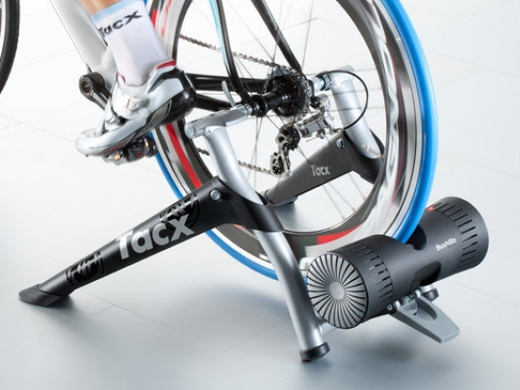 Climb on Bikes - TACX Products