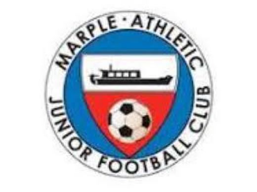 Marple Athletic JFC