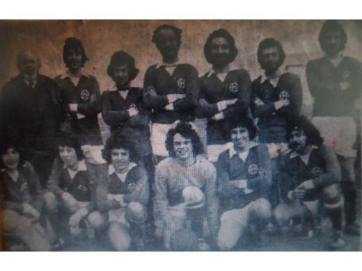 1971-72 Maccabi (Mcr)