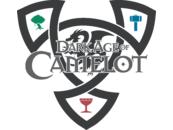 DAoC 1v1 - Logo