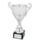 UK National Tour Club Cup