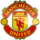 Manchester United (Afgbomber)