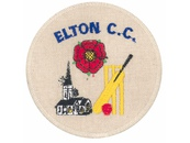 Elton Cricket Club - Club Logo