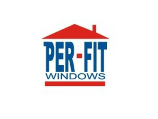 2017 Per-Fit Windows Cup Competitions