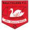 Ballyglass FC