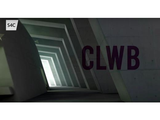 Llanelli Steelers S4C - CLWB Showcase