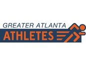 Greater Atlanta Run Series - Logo